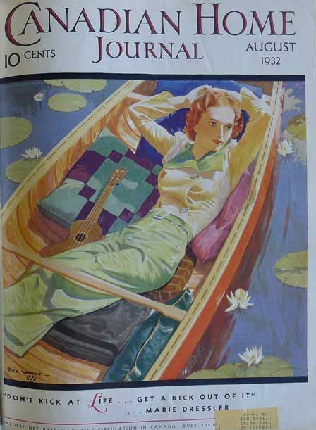 1000 images about bowring on pinterest canada home 1000 images about vintage canadian home journals on