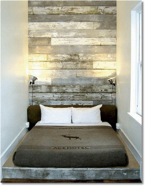 barn board headboard awesome diy headboard barnboard faux or real