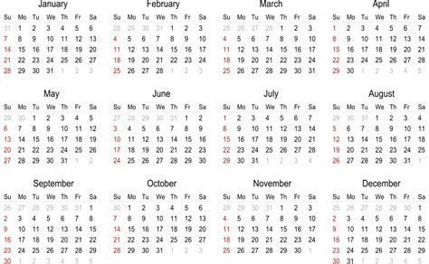 Transparent Calendar 2017 2018 Calendar Png Transparent 2419 Happy New Year 2018 Pictures Transparent Calendar Template