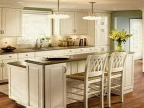 Galley Kitchen With Island Layout by Kitchen Galley Kitchen With Island Layout Kitchen Ideas