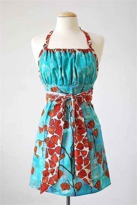 apron pattern cute cute apron pattern project ideas to try pinterest