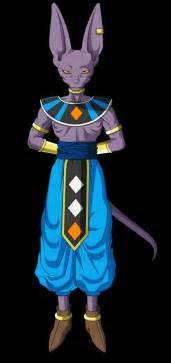 dios destructor universo   super saiyan  dragon