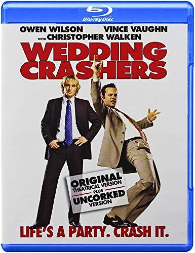 wedding crashers dvd cover wedding crashers dvd covers