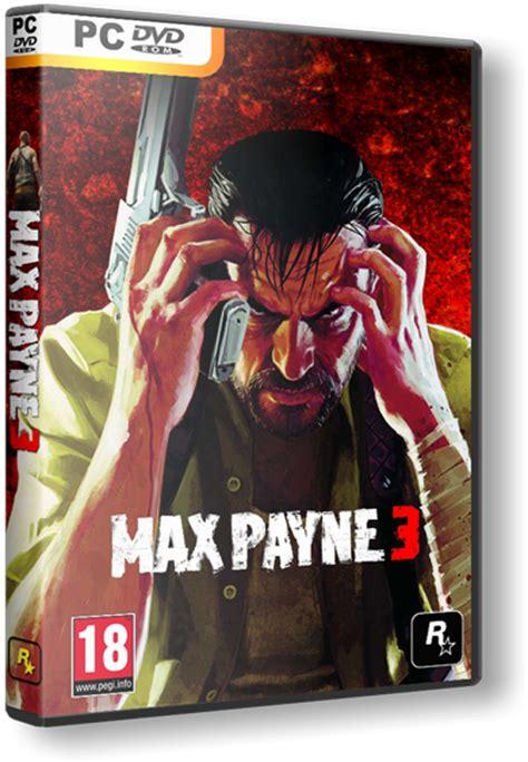 max payne 3 update v10055 reloaded skidrow games max payne 3 update v1 0 0 22 reloaded mf jf download