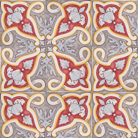 pavimenti ceramica vietrese pavimenti a mosaico per bagno vietrese senatore