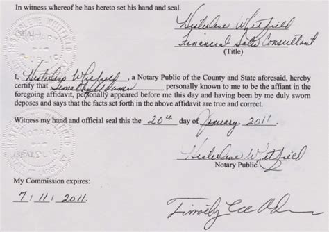 No Record Of Birth Certificate Hawaii Official Now Swears No Obama Birth Certificate Exists Infinite Unknown