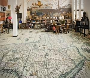 innovative world map carpets by area pavimenti
