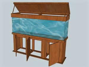 Pin 55 Gallon Salt Water Tank on Pinterest