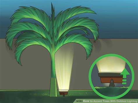 outdoor up lighting for trees outdoor up lighting for trees fireplace tips for choosing