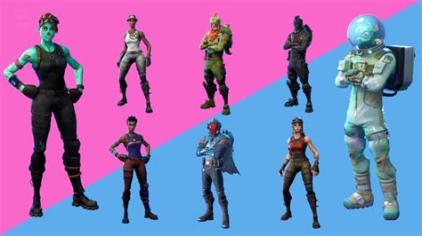 fortnite quizzes fortnite quizzes seite 2