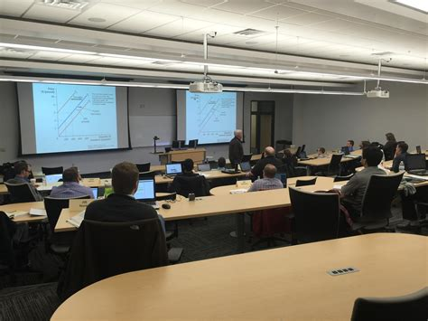 Mba Iowa City by Ui Tippie Business College To Open Permanent Location Wvik