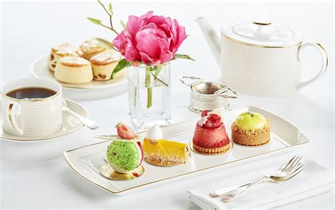 best afternoon tea in the 5 best afternoon teas in this year according to