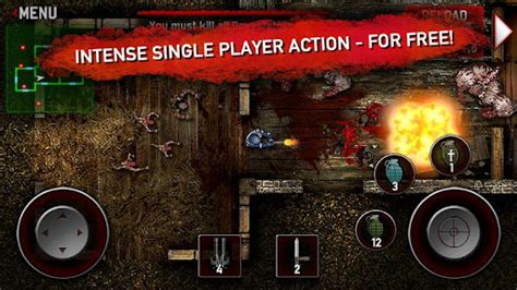 sas 3 apk sas assault 3 apk 2 043