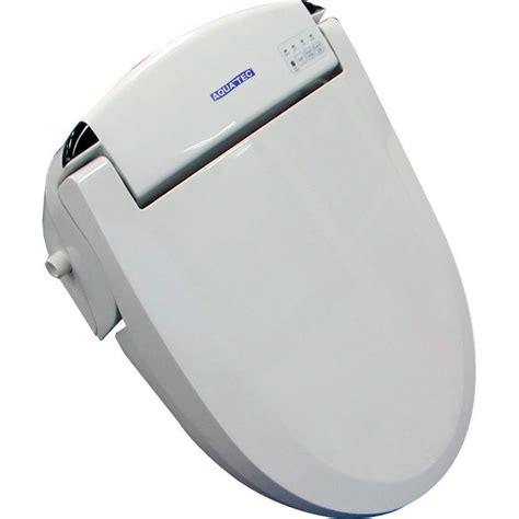 prix bidet abattant wc lavant bidet sofamed