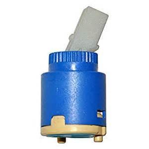 danco 10738b ceramic cartridge for glacier bay and