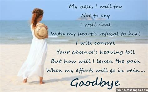do i to cry to say goodbye birth and inspiration a s journey books goodbye messages for husband quotes for him