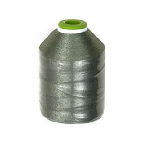 coats clark strong upholstery thread 150 yd green