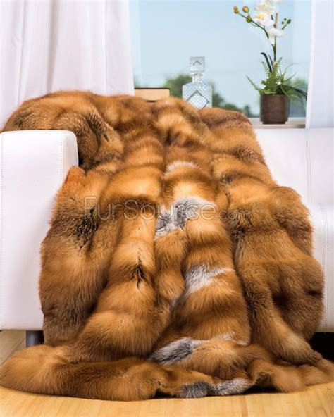 1000 ideas about fur comforter on comforters