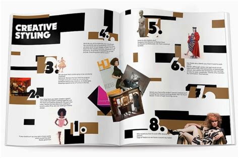 yearbook layout maker 17 best images about yearbook editor ideas on pinterest