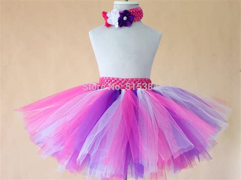 Tutu Handmade - 2015 new three layers retail ballet tutus gown baby