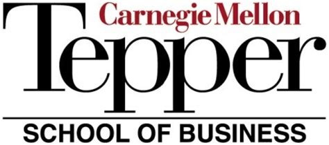 Tepper Mba by Learn To Lead To Growth With A Carnegie Mellon Advanced