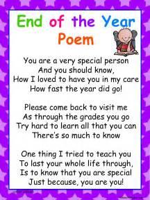 awards day on pinterest poem kindergarten poems and schools