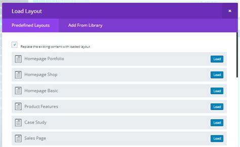 elegant themes page builder review divi builder review an overview of elegant theme s page
