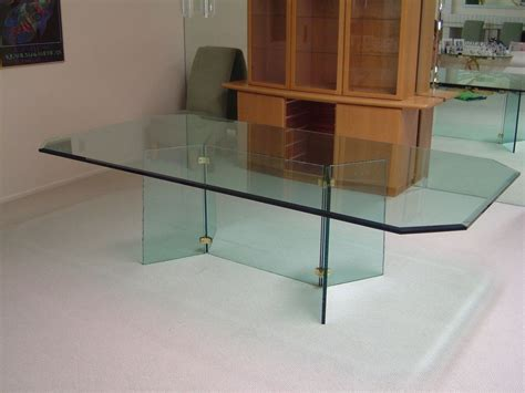 etched glass dining table plain glass dining tables sans soucie