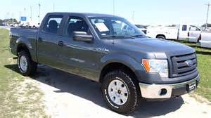 Ford Trucks For Sale In Cheap Ford Trucks For Sale 2010 Ford F150 Xl C400966b