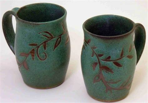 Mug Heaven Handcrafted Pottery - mug heaven handcrafted pottery 28 images 17 best