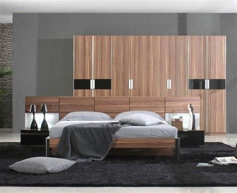 italian modern bedroom sets italian quality wood designer bedroom furniture sets with extra storage mesa arizona v rondo