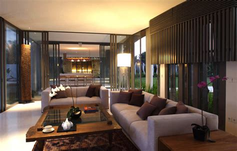 design interior bali exotic home designs tiki chic bali retreat tropical