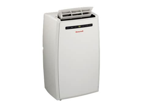 Ac Honeywell honeywell mn10ces air conditioner consumer reports