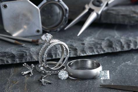 Custom Designed Jewelry by Custom Designed Jewelry Minneapolis Johantgen Jewelers