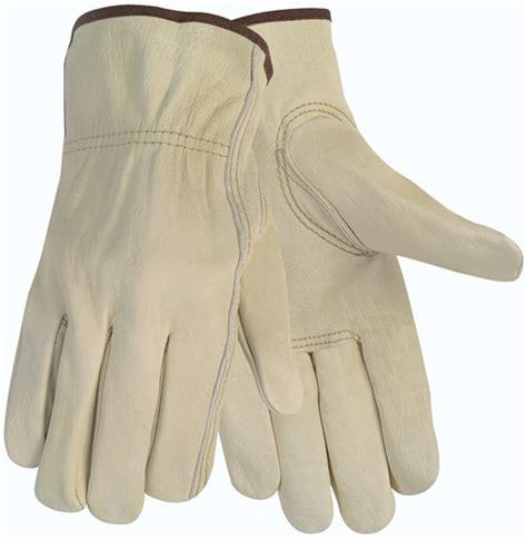 glove pattern grading economy grade keystone thumb drivers gloves 12 pairs