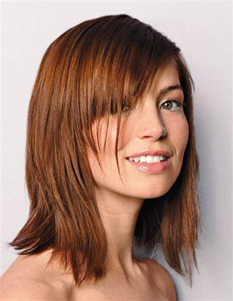Trendige Haarschnitte by Trendige Haarschnitte