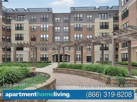 City View Apartments Des Moines Vine Lofts Apartments Des Moines Ia Apartments