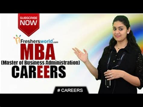 Mba Finance From Usa by Careers In Mba Bbm Cat Iim Business Schools Top