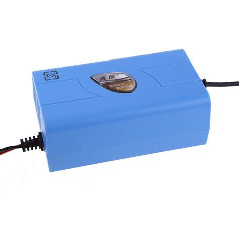 Charger Aki Mobil Motor 12v 6a charger aki mobil motor 12v 6a blue jakartanotebook