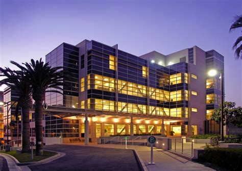 Mba Program Of Southern California by Rbb Architects Inc Projects Of Southern