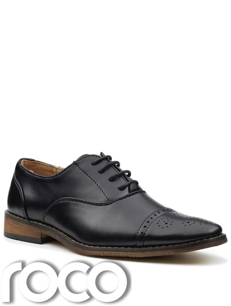 oxford shoes for boys paisley of boys shoes boys oxfords shoes for