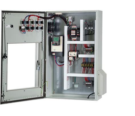 design ready controls ape 174 automated panel expert 174 design ready controls