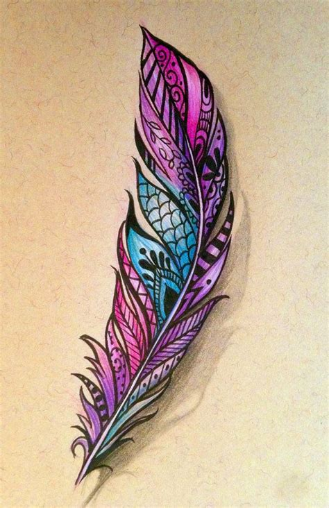 feather tattoo hd 28 best henna feather tattoo images on pinterest henna