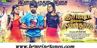 theri theme ringtone download g v prakash kumar bgm ringtones
