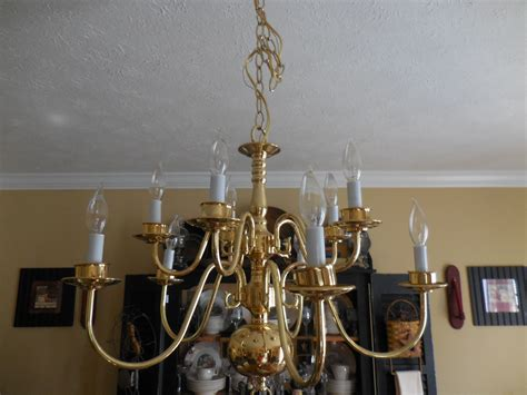 fall chandelier decorations fall decorating dining room chandelier timeless