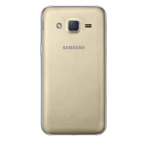 Samsung J2 Yg Gold samsung galaxy j2 gold 8 gb price in india buy samsung galaxy j2 gold 8 gb mobiles