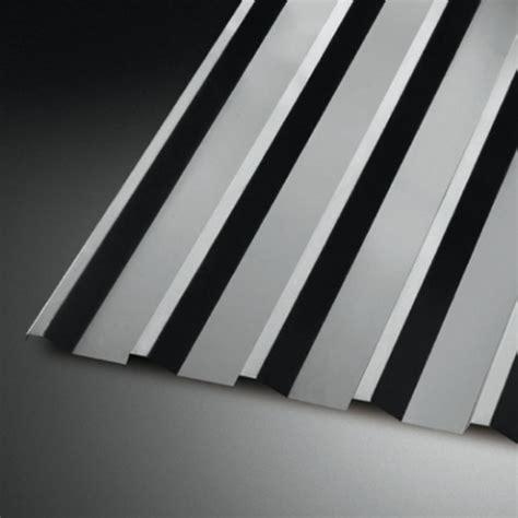 planchas de techo planchas de zinc acanaladas de 6 metros laminas de