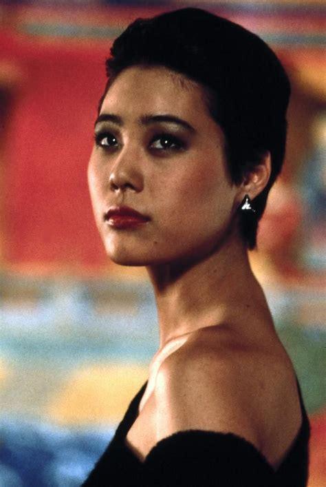 ariane actress year of the dragon 14 best ariane koizumi images on pinterest high fashion