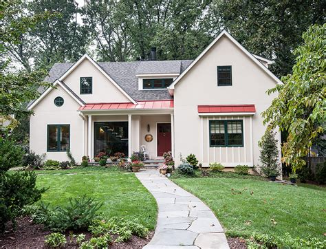 custom home builder in falls church virginia remodeling