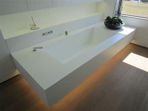 corian badezimmer cuisine corian salle de bain corian crea diffusion